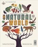 Natural world : a visual compendium of wonders from nature