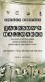 Jackson's hallmarks : English, Scottish, Irish silver & gold marks from 1300 to the present day