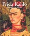 Frida Kahlo : beneath the mirror