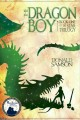 The dragon boy : book one of The star trilogy