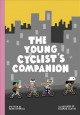 The young cyclist