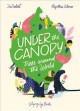 Under the Canopy : Trees Around the World.