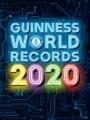 Guinness world records.