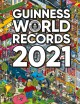 Guinness world records 2021.