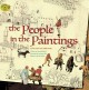 The people in the paintings : the art of Bruegel