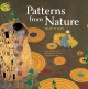 Patterns from nature : the art of Klimt