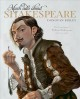 Much ado about Shakespeare : the life and times of William Shakespeare - a literary picture book