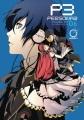 Persona 3. Vol. 6, Chapitre six
