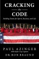 Cracking the code : the winning Ryder Cup strategy : make it work for you