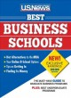 Best business schools.