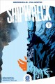Shipwreck. Vol. 1