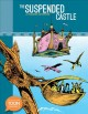 The suspended castle : a Philemon adventure : a TOON graphic