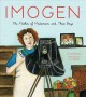 Imogen : the mother of modernism and three boys