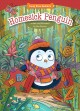 Homesick Penguin : empathy/caring for others