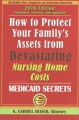 How to protect your family