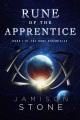 Rune of the Apprentice