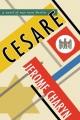 Cesare : a novel of war-torn Berlin
