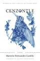 Cenzontle : poems