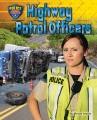 Highway patrol officers