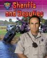 Sheriffs and deputies