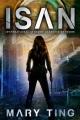 ISAN : International Sensory Assassin Network