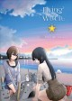 Flying witch. 4
