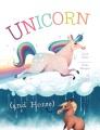 Unicorn (and Horse)