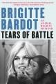 Tears of battle : an animal rights memoir