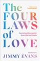 The four laws of love : guaranteed success for every married couple