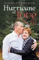 Hurricane of love : my journey with Beth Wheeler