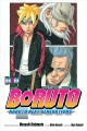 Boruto : Naruto next generations. Volume 6