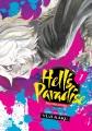 Hell's paradise, vol. 1