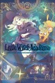 Little witch academia. Vol. 2, A devil friend