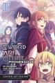 Sword art online. Progressive, 007