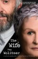The wife : a novel