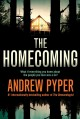 The homecoming : a novel