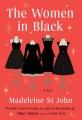 The women in black : a novel