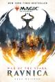War of the spark: ravnica