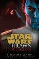 Thrawn : treason