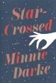 Star-crossed : a novel