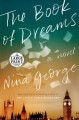 The book of dreams : a novel