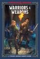 Warriors & weapons : a young adventurer