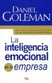 La inteligencia emocional  : en la empresa
