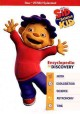 Sid the science kid. Encyclopedia of discovery