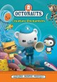 Octonauts. Creature encounters