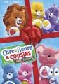 Care Bears & cousins. Take heart. Volume 1