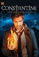 Constantine. The complete series