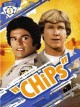 CHiPs. The complete fifth season.