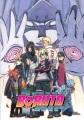Boruto : Naruto the movie