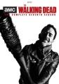The walking dead (dvd) the complete seventh season